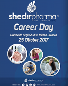 https://www.shedirpharmagroup.com/wp-content/uploads/2017/10/LOCANDINA_CAREER_MILANO-209.png