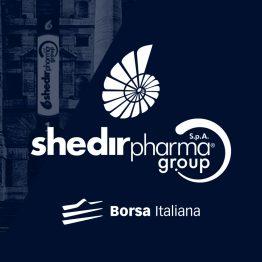 https://www.shedirpharmagroup.com/wp-content/uploads/2019/03/shedir_event_borsa-262x262-1.jpg