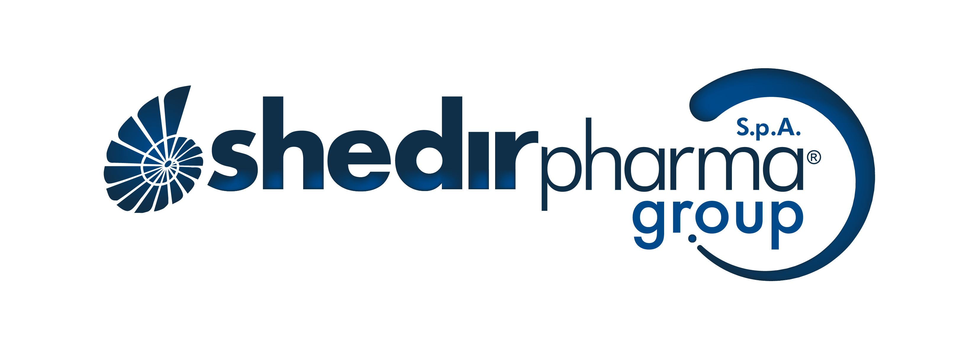 Shedirpharma Group